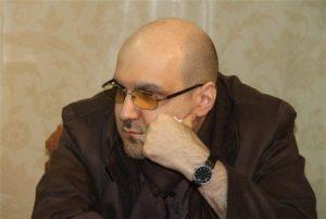 محمد منصور هاشمی